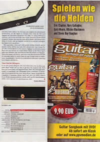 02_2015_guitar_acoustic_review_2