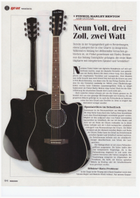 04_2014_guitar_acoustic_review_1