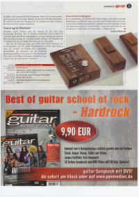 04_2015_guitar_acoustic_review_2