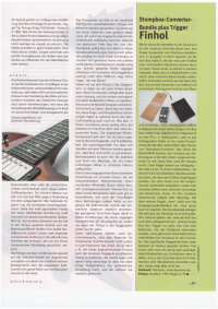 06_2014_gitarre_bass_review