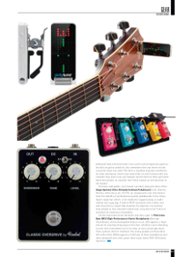 07_2015_bass_guitar_review_2