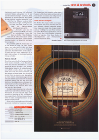 guitar acoustic 04_16_preview_2